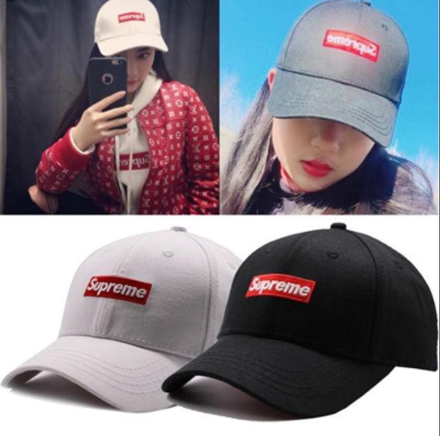 CAP キャップ 人気
