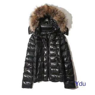 冬の定番人気 ファッションの設計 Armoireシリーズ