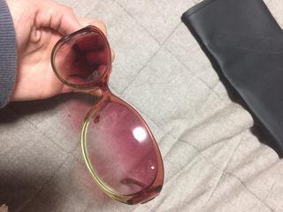 ジルスチュアートサングラス