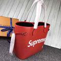 LVsupreme レデイーストートバッグ 大人気新?
