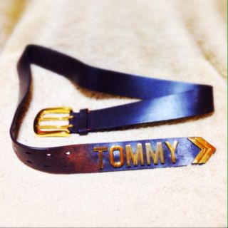 TOMMY(トミー)