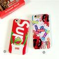 高品質!iphone レザーケース 国内発送 407