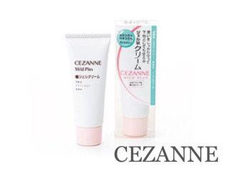 CEZANNE【新品】2wey保湿下地