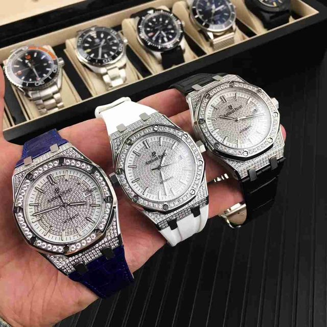 AP 腕時計 新品 大人気(AS KNOW AS(アズノウアズ) ) - フリマアプリ&サイトShoppies[ショッピーズ]