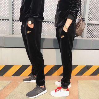 ファッションのデザイン NIKE 人気パンツ