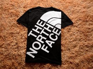 大人気Tシャツ 2枚6500円