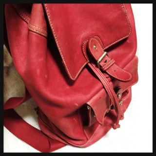 BAG【GAP】