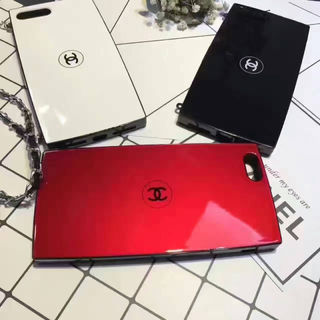 携帯ケース 3色選択可能