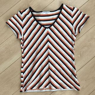 KUMIKYOKU SiS 組曲 Tシャツ