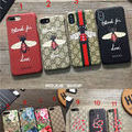 2着5800円新品 iphoneXプラス 携帯ケース