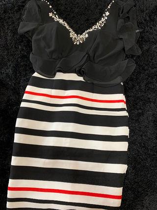 キャバクラ ドレス