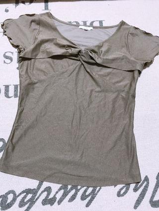 Tシャツ[J&R]