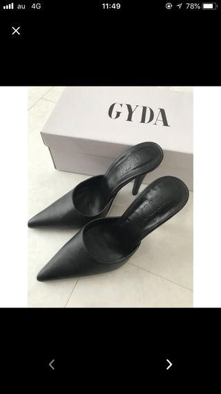 GYDA ミュール