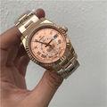 ロレックスSky-Dweller 人気 腕時計 自動巻き