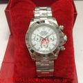 ロレックス デイトナ 自動巻き 腕時計