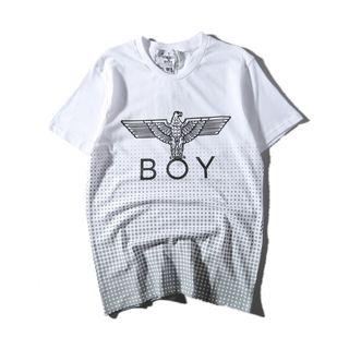 BOY LONDONTシャツ/新入荷/高品質/男女兼用/07