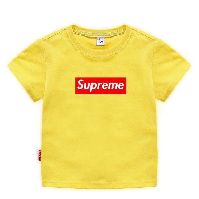 2点4800円!人気 子供服 Tシャツ