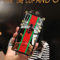 iphoneケース★手帳型★カード収納