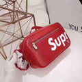 LVsupreme ハンドバッグ 大人気新品