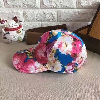 高品質ニット帽子送料無料人気美品