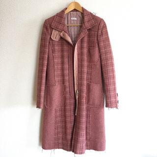 MAX&Co.のコート