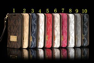 手帳型 高品質 iPhoneケース カバー