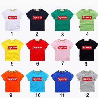 高質新品2点4880!子供服Tシャツ