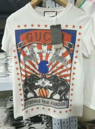 高品質美品 Tシャツ トレーニングシャツ 男女兼用