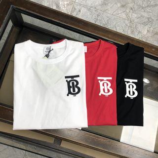 2021高品質Tシャツ NO.14