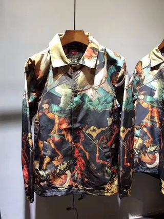 人気 テーラードジャケット