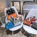 超人気爆発 2way使いバッグ 色可選 送料無料H05