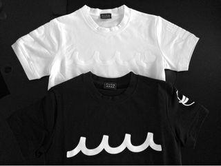 muta(ムータ) Tシャツ