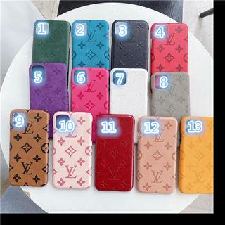 i-Phone手帳型アイフォン11ケ.ー.ス42
