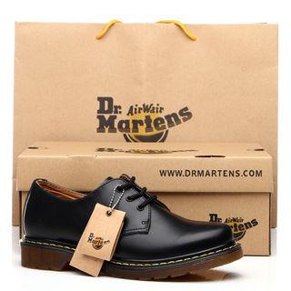 ドクターマーチン シューズ 靴 1461
