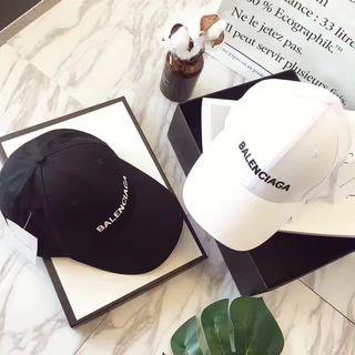 2017新作 超人気商品男女帽子 送料なし R001