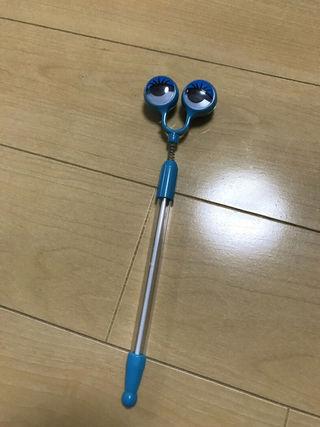 目玉ボールペン(同梱包+150円)