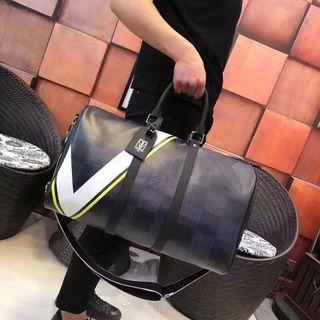 人気新品ルイビトン旅行用バッグ