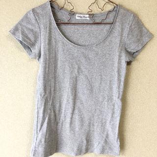 アーバンリサーチ 半袖Tシャツ フリーサイズ