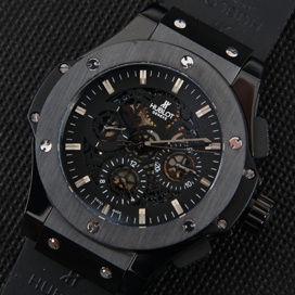 美品 高級感 メンズ 腕時計