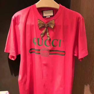 新作 半袖 Tシャツ トレーニングシャツ 男女兼用