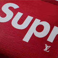 LVsupreme メンズ ハンドバッグ 大人気新品