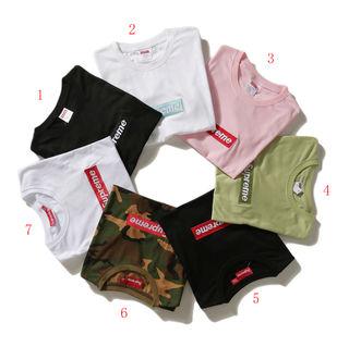 男女兼用 新品 人気 tシャツTsup-96