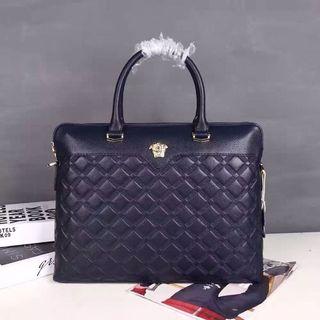 Versace ハンドバッグ 選択可