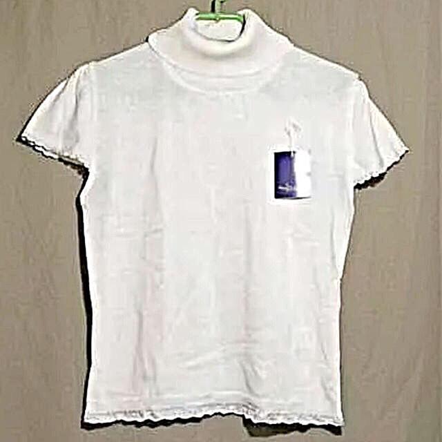 新品 タグ付き 大きいサイズ 半袖サマーセーター XL - フリマアプリ&サイトShoppies[ショッピーズ]
