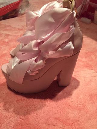 one spo 靴
