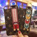 大幅値下げ!iphone8/8plus手帳型