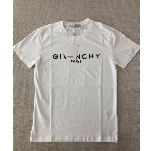サイズ指定可S-XL ジ八゛ンシィ Tシャツ 白(Vivienne Westwood(ヴィヴィアン・ウエストウッド) ) - フリマアプリ&サイトShoppies[ショッピーズ]