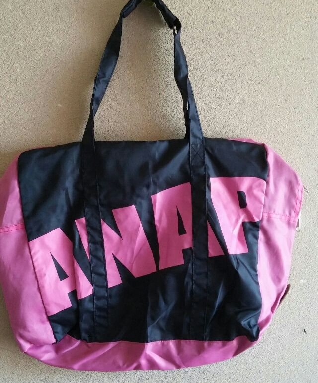 ANAP (ANAP(アナップ) ) - フリマアプリ&サイトShoppies[ショッピーズ]