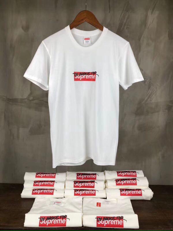 メンズTシャツXL - フリマアプリ&サイトShoppies[ショッピーズ]