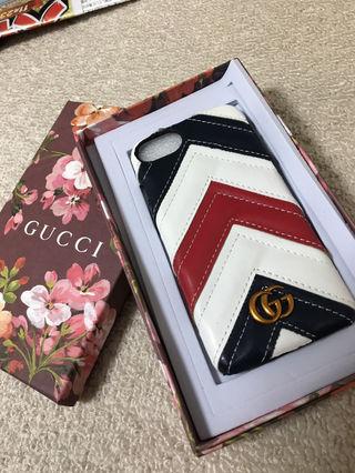gucci iphone7